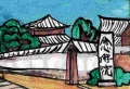 3矢田寺 (3)