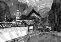 3矢田寺 (7)