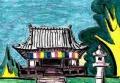 3般若寺本堂