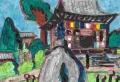 4般若寺カンマン石不動明王 (1)