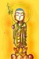 4般若寺地蔵菩薩 (1)