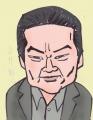 1今井雅之 (1)