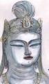 4鶴林寺聖観音菩薩
