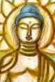 4知恩院の阿弥陀仏