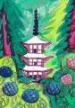 3岩船寺 (1)