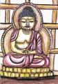 5岩船寺阿弥陀仏