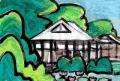 3岩船寺 (5)