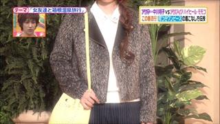 battle-fashion-20150217-020.jpg