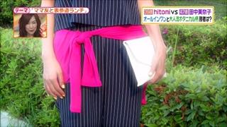 battle-fashion-20150616-017.jpg