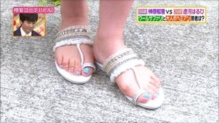battle-fashion-20150623-012.jpg