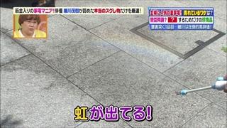 home-rainbow-001.jpg