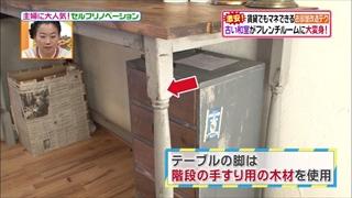 self-renovation-20150120-013.jpg