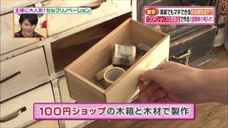 self-renovation-20150120-016.jpg