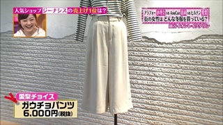 tokyo-osyare-20150129-010.jpg