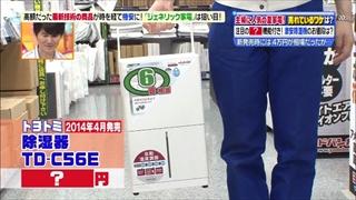 toyotomi-dry-001.jpg