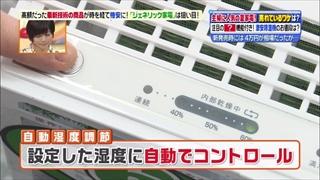 toyotomi-dry-002.jpg