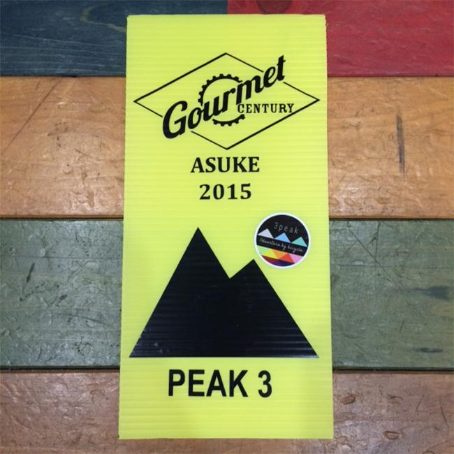 peak3peak.jpg