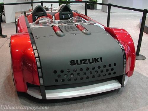 2002_suzuki_gsxr4-1.jpg