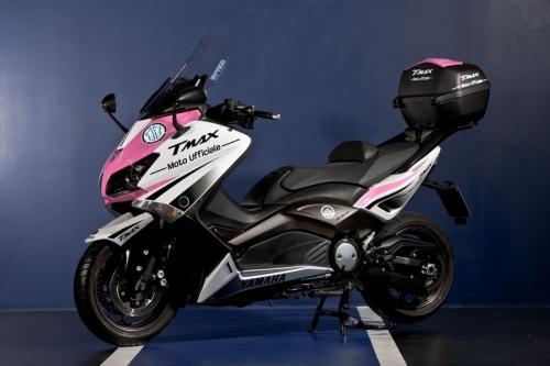 Yamaha-TMAX-Giro-Italia-20126_zoom.jpg