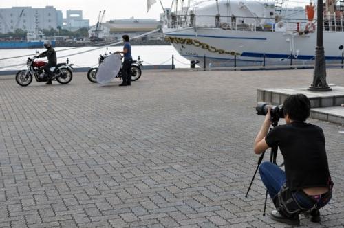 bikeshot.jpg