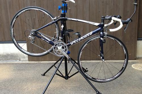 bikestandastro.jpg