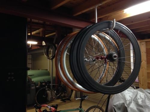 hung_wheel.jpg