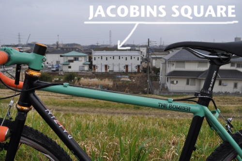 jaco7.jpg