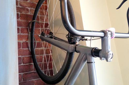 wallhookbike.jpg