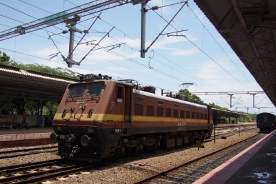 Kanyakumari_train_1408-301.jpg