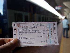 Kanyakumari_train_1408-303.jpg