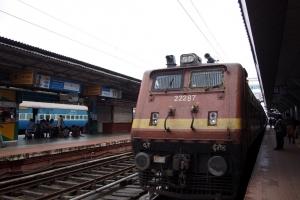 Kanyakumari_train_1408-307.jpg