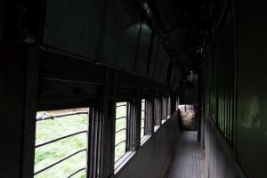 Kanyakumari_train_1408-312.jpg
