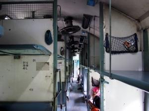 Kanyakumari_train_1408-318.jpg