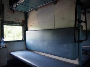 Kanyakumari_train_1408-319.jpg