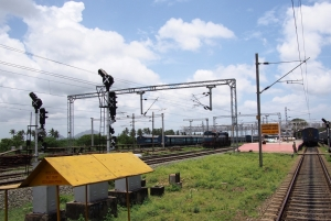 Kanyakumari_train_1408-327.jpg