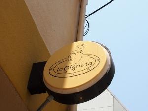LaPignata_1505-102.jpg