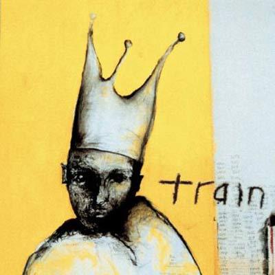 2015SAGAMI-TRAIN-1.jpg