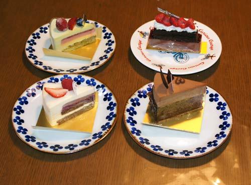 CAKE-MONSAN.jpg