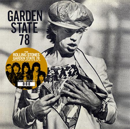 GARDEN-STATE-78-2015.jpg