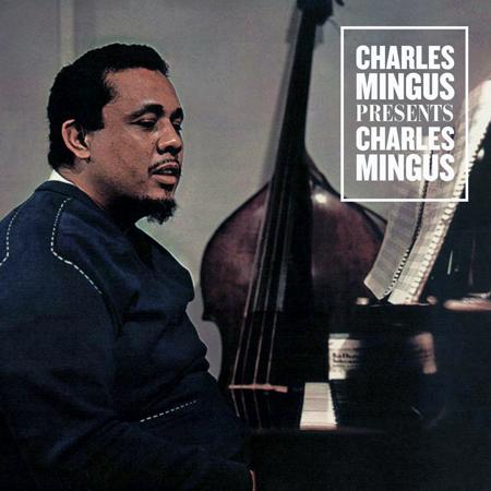 GHARLES-MINGUS.jpg