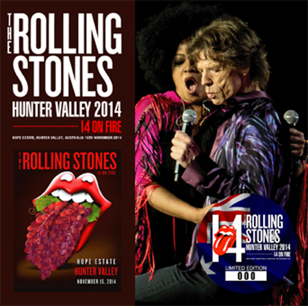 HUNTER-VALLEY-2014-STONES-C.jpg