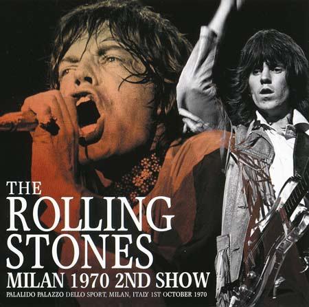 MILAN-1970-2ND-SHOW.jpg