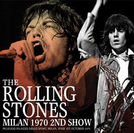 MILAN-1970-2ND.jpg
