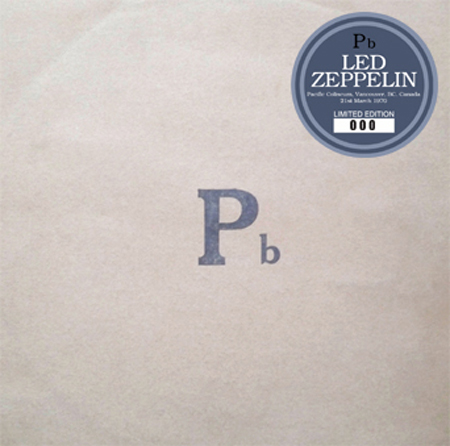 PB-ZEP.jpg