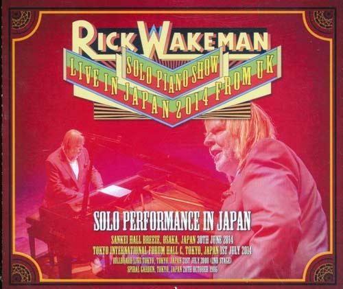 RICK-WAKEMAN-2014-SOLO.jpg