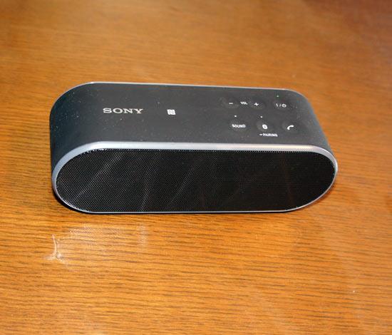 SONY--SONY-SRS-X2.jpg