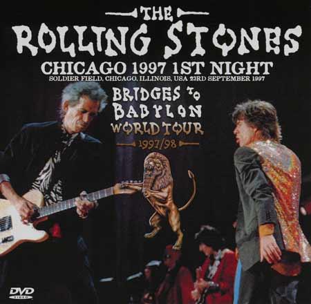 STONES-CHICAGO-97.jpg