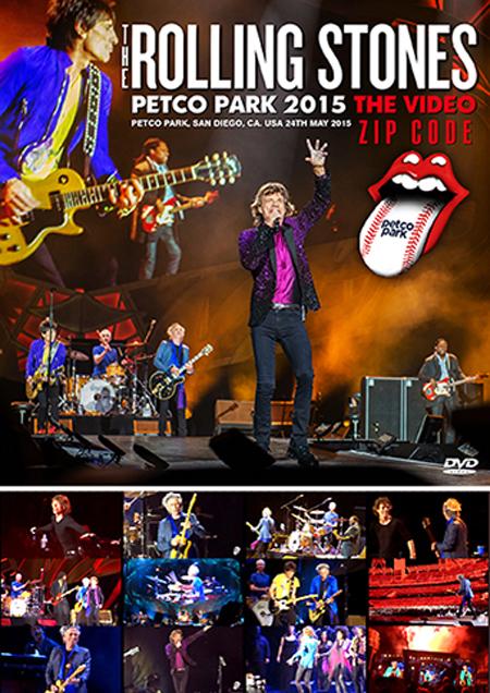 ZIP-PETCO-PARK-2015.jpg