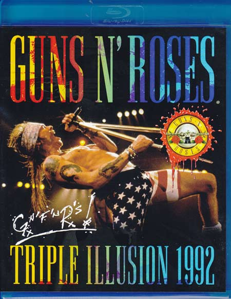 gnr-triple-illusion.jpg