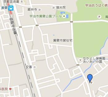 eupho3map1[1]